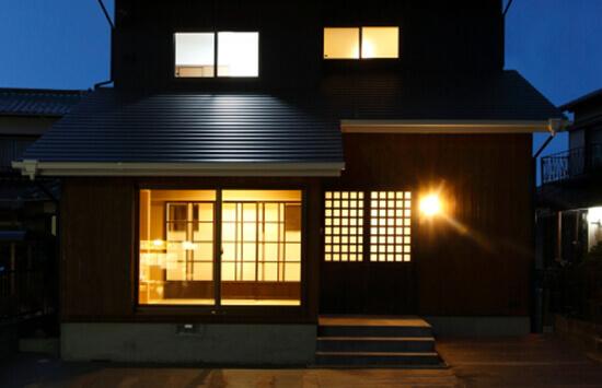 リノベーション住宅のススメ
